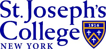 St. Joseph's College, New York
